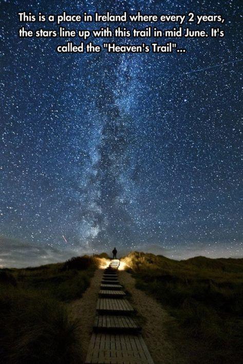188564-Heaven-s-Trail