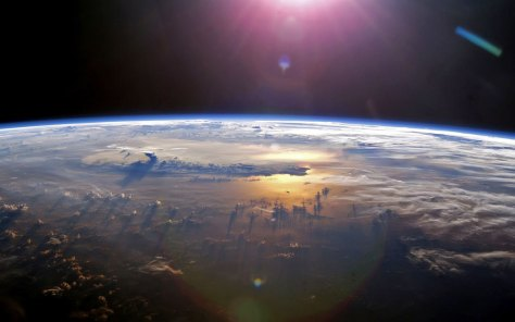 earth-from-outer-space