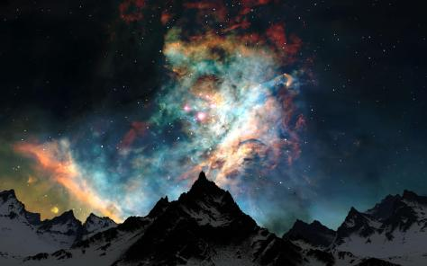 stars-wallpapers-10
