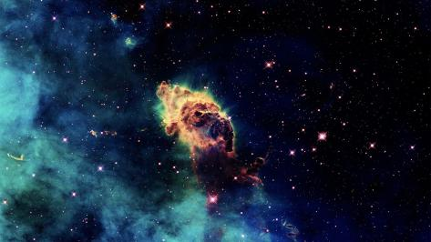 stars-wallpapers-8