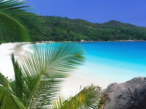 tropical_beach_1600x1200