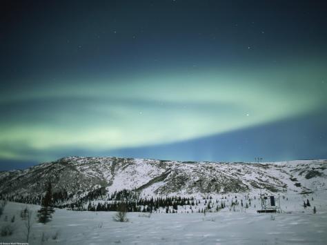 http://adventurelogger.blogspot.com