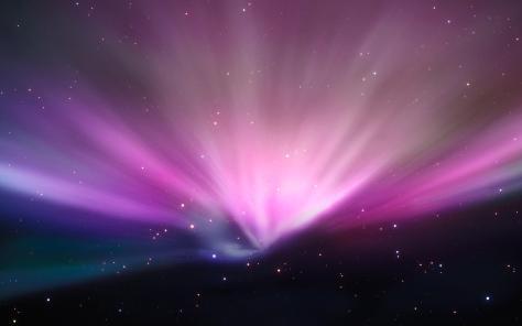 ws_Leopard_aurora_2560x1600