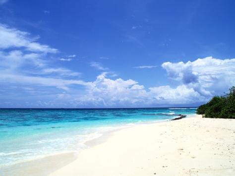 ws_Sky_and_beach_1600x1200