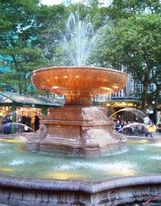 bryant_park_fountain