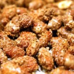 candiednuts