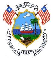 Coat_of_arms_of_REPUBLIC_OF_LIBERIA_in_1921