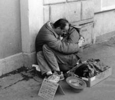 homeless-man1