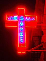 jesus-saves2