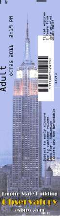New_York_Empire_State_Building_ticket