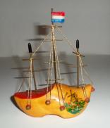 Wooden Shoe Sailboat.png