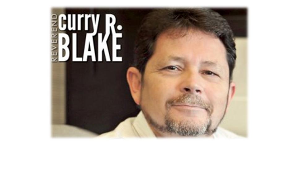 curry blake library you are healed ministries rh yahministries wordpress com Curry Blake Fraud Spanish Curry Blake