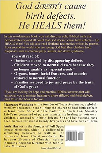 god-heals-birth-defects-back