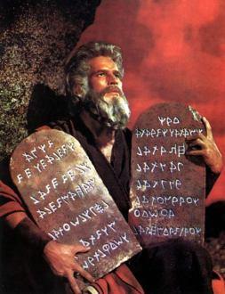 moses-10-commandments