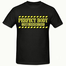 perfect-body-under-construction