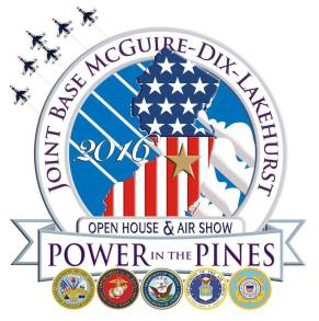 power-in-the-pines