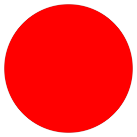 Red dot.png
