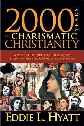 2000-years