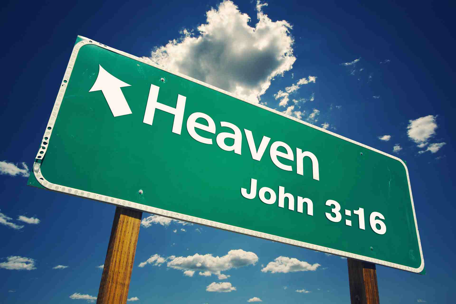 direction-to-heaven