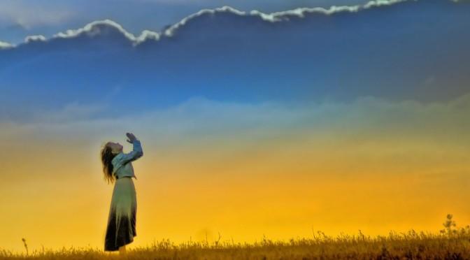 Prayers God Cannot Answer