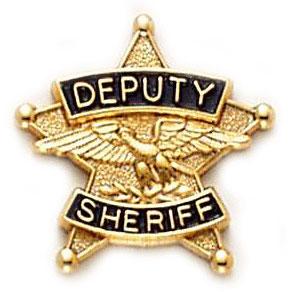 deputy-sheriff-badge