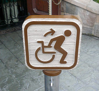 wheelchair-up