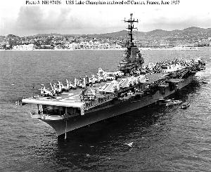 USSlakechamplain.18741306_large.jpg