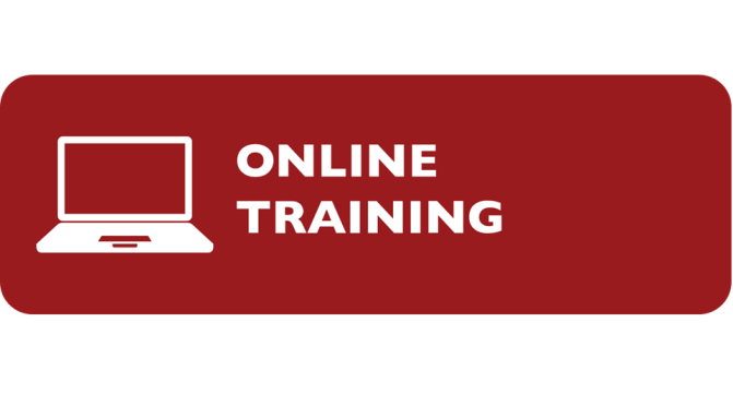Our Training Resources Are Free