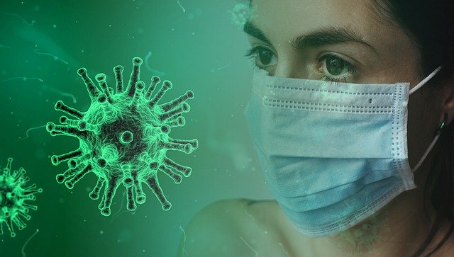 Corona Virus — It's Cause and it's Cure